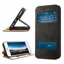 Funda Para Iphone 6 Case, Cover, Labato® Leather