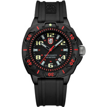 Luminox Land Sentry 0200 Suizo D Carbono A.0215.sl Diego Vez
