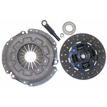 Kit De Clutch Nissan Pick Up 3.0 Lts, V6, De 1985 A 1996