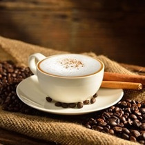 Saborizante Concentrado Tpa/tfa Mexican Coffee Flavor 60 Ml