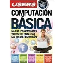 Computacion Basica-ebook-libro-digital