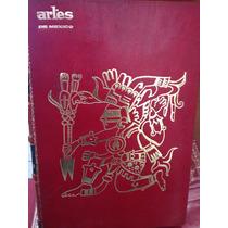 Arte De México El Deporte Prehispánico