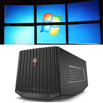 Gabinete 9r7xn Para Alienware Laptop Video-wall 2x2 3x2 3x3