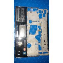 Carcasas Palmrest Hp Pavilion Dv4 Mouse Pad 518786-001