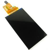 Screen Ecran Lcd Display Part For Sony Xperia M C1905 C1904