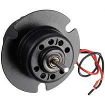 Motor Soplador Sin Rueda 2000 Dodge Neon 2.0l Sku 837479