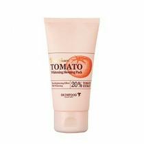 Skinfood Tomato Premium Crema