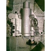 Bomba De Aceite Audi,seat,vw 1.8 Tfsi 06h 115 105