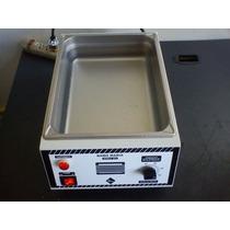 Baño Maria Para Laboratorios Clinicos E Industrias