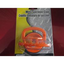 Mini Copa Succion Para Sacar Abolladuras Autos Usos Varios