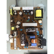 Eax64905001(2.4) Fuente Tv Led Lg Mod. 32ln570b-uh
