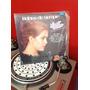 Coma Dj - Lupita Dalessio - Acetato, Vinyl, Lp