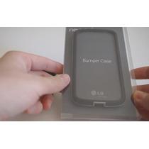 Bumper Nexus 4