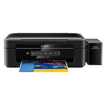 Impresora Epson L365 Tinta Continua