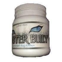 Monsterbully Proteina Para Perros Pitbulls, Bullys