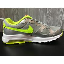 Tenis Nike Air Max 654729071 Look Trendy
