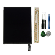 Pantalla Display Lcd Apple Ipad Mini Original A1432 A1454