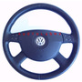 Volante Vw Passat Jetta Controles Al Volante Airbag Original