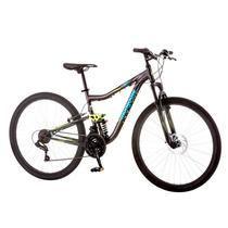 Bicicleta De Montaña Rodada 27.5