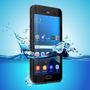 Galaxy S7 Edge Funda Case Waterproof Contra Agua Sumergible