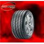 Llantas 17 205 45 R17 Pirelli Pzero Nero Gt Precio De Remate