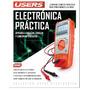 Libro Electrónica Práctica Users (editorial Users)