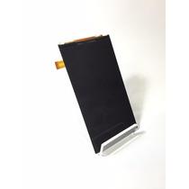 Pantalla Lcd Huawei Y600