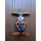 Vendo 1 Figura Del Conejo Nesquick Nestle