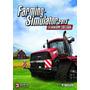 Simulador De La Agricultura 2013 Titanium Edición (mac) [cód