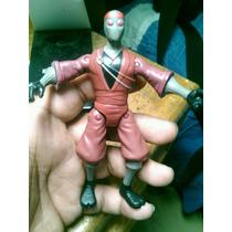 Foot Soldier Tortugas Ninja