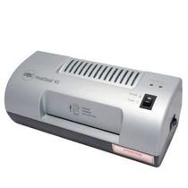 Enmicadora Termica Gbc Heatseal Modelo 45 Tamaño Credencial