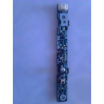 Modulo Ir Sony Kdl-32fa400 1-876-409-11