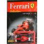 Ferrari Panini #20