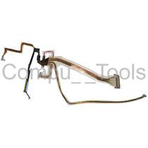 Cable Flex Para Laptop Dell Precision M6400 N/p: 0k577f