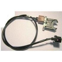 Sensor De Dirección Electrohidráulica G250 P/seat Ibiza 2007