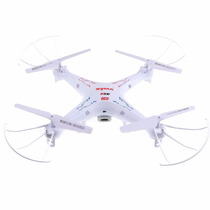 Drone Syma X5c -1 Upgraded - Ideal Principiantes, Barato
