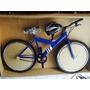 Bicicleta Mtb Rodada 26