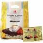 Café Saludable Con Ganoderma Lucidum