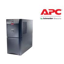 No Break Apc Smarts-ups 2200va Sua2200