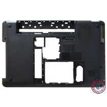 Carcasa Inferior Base Hp Pavilion Dv6-3000 Nueva 603689-001
