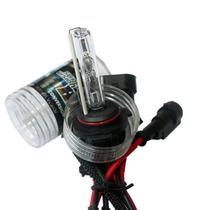 Lampara De Xenon 55w Para Reemplazo, Lampara 9005 O 9006 12v