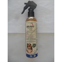 Bravo Spray 250ml