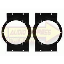 Alza Boc Chevy Cavalier/pontiac Sunfire 95-up Metra 82-3300