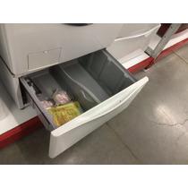 Base Gabinete Para Lavadora Lg, Samsung