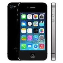 Iphone 4 32gb Liberado