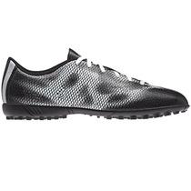 Zapatos Futbol Pasto Sintetico F5 Talla 28.5 Adidas B44304