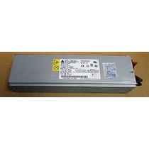 Fuente De Poder Ibm 39y7386 Hot-plug X3500 M3 39y7387