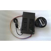 Sensor De Luz Para Vw Jetta Bicentenario Beetle Clasico Polo
