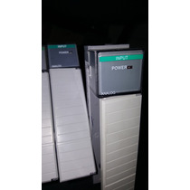 Modulo Plc Slc 1746-ni4 Allen Bradley Power Industrial