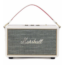 Bocinas Originales Marshall Kilburn Bluetooth Portable